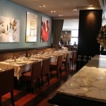 ai fiori restaurant1 150x150 Burgundy Takes Manhattan