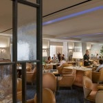 "brasserie sp mandarin oriental sf 150x150 ""Terracotta Warriors"" Package at Mandarin Oriental, San Francisco – Travel Special"