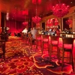Burgundy Bar at The Saint Hotel, Autograph Collection in New Orleans