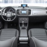 ibeetle interior 150x150 Apple and Volkswagen Launch New iBeetle    Car News