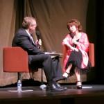 Isabel Allende - Duff Murphy