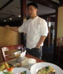 jason kwon e1367600774744 127x150 Mothers Day Brunch at San Francisco Restaurants