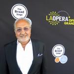 Larry Nicola