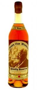 pappy van winkles 125x300 Pappy Van Winkles 23 Year Old