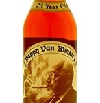 pappy van winkles 146x150 Bourbon Shortage   Spirits News