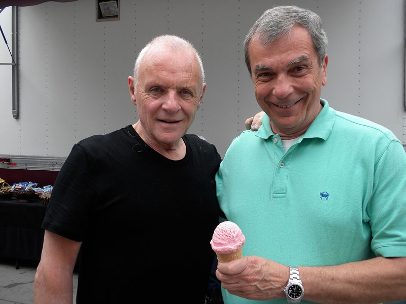 scoop anthony hopkins 1 Leopolds Ice Cream