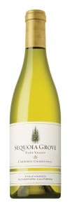 sequoia grove chardonnay 103x300 Sequoia Grove 2011 Napa Valley Chardonnay   Wine of the Week Review
