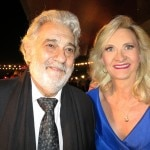 sophie gayot 150x150 Chatting with Maestro Plácido Domingo