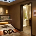 "spa treatment room mandarin oriental sf 150x150 ""Terracotta Warriors"" Package at Mandarin Oriental, San Francisco – Travel Special"