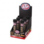 stp display 150x150 STP Gas Booster Review