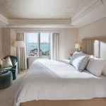 "superior bay view room mandarin oriental sf 150x150 ""Terracotta Warriors"" Package at Mandarin Oriental, San Francisco – Travel Special"