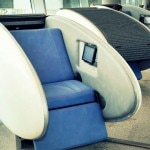 abu dhabi airport sleeping pods open 150x150 Abu Dhabi International Airport Debuts Sleeping Pods in Terminals   Travel News