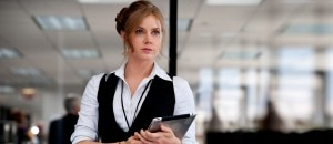 amy adams 300x130 Amy Adams in Man of Steel