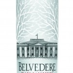 belvedere black raspberry 150x150 The Many Flavors of Belvedere Vodka