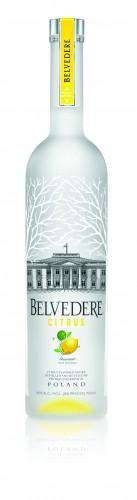 Citrus Belvedere
