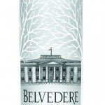 belvedere citrus 150x150 The Many Flavors of Belvedere Vodka