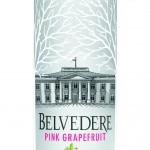 belvedere pink grapefruit 150x150 The Many Flavors of Belvedere Vodka