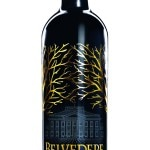 Unfiltered Belvedere