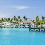 bimini 150x150 The Bahamas Celebrates Its 40th Birthday   Travel Special