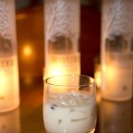 cereal milk white russian cocktail 150x150 The Many Flavors of Belvedere Vodka