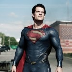 henry cavill 150x150 Man of Steel   Movie Review