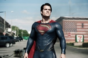 henry cavill 300x199 Henry Cavill in Man of Steel