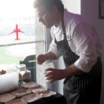 jacob des voignes 1 150x150 Rising Star Chefs Announced in San Francisco