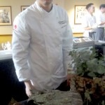 juan contreras 1 150x150 Rising Star Chefs Announced in San Francisco