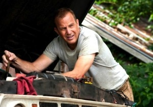 kevin costner 300x210 Kevin Costner in Man of Steel
