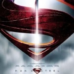 man of steel 150x150 Man of Steel   Movie Review