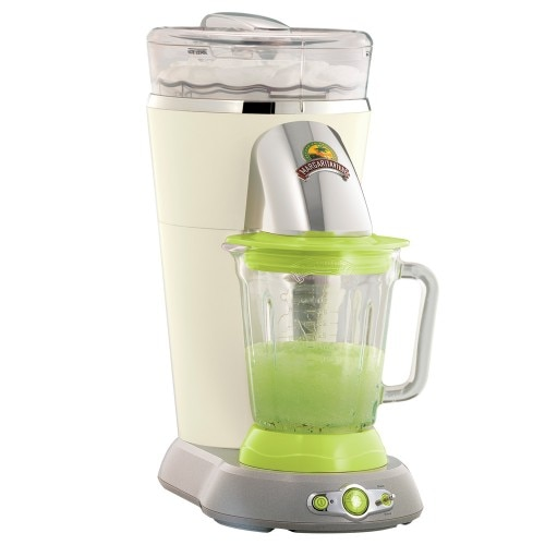 Margaritaville Frozen-Concoction Maker