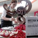 mellisa root 1 150x150 Rising Star Chefs Announced in San Francisco