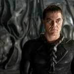 michael shannon 150x150 Man of Steel   Movie Review