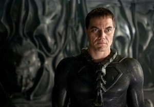 michael shannon 300x210 Michael Shannon in Man of Steel