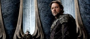 russell crowe 300x131 Russell Crowe in Man of Steel
