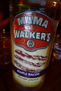 P14604251 200x300 Mama Walkers Maple Bacon liqueur