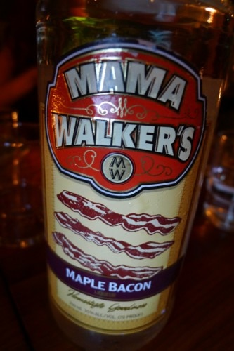 P14604251 333x500 Mama Walkers Breakfast Inspired Liqueurs   Review