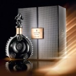 box 150x150 LLC: Luxury Louis XIII Cognac