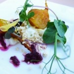 bulls blood beet pesto 1 150x150 Savor the Summit in Park City