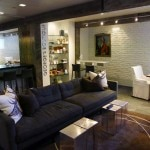 georges boutique 150x150 Washington School House Hotel, Park City   Review