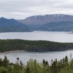 gros morne 150x150 Cruise in Luxury Between Icebergs