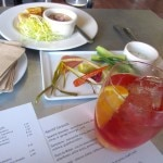 paris to milan cocktail 150x150 Its Aperitif Hour at Range