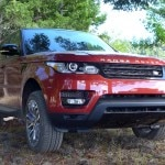 range rover 150x150 How to buy the best SUV