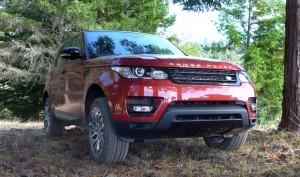 range rover 300x177 Range Rover Sport V8 Supercharged