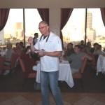 robert irvine 150x150 Atlantic City Food and Wine Festival