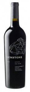 2009 gemstone estate red wine1 99x300 Gemstone 2009 Estate Red   Wine of the Week Review