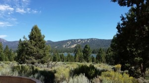 bear valley 300x168 Big Bear Lake, CA