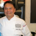 charles phan 150x150 The Grand Curtis Stone