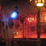 Frankie's Tiki Room in Las Vegas, NV