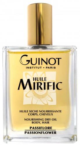 huile mirific 276x500 Guinot Huile Mirific – Review